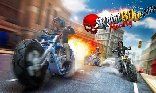 Descargar Motorbike Racing Simulator 16 Para Android Gratis El