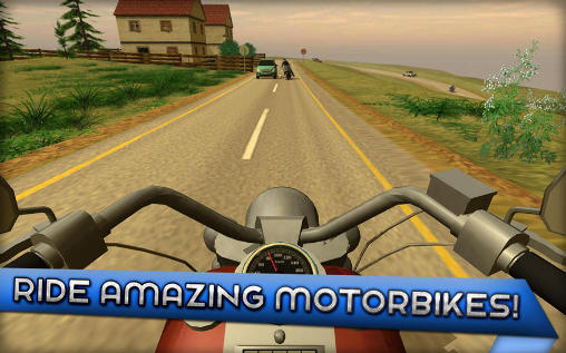 motorcycle driving school for android download apk free
