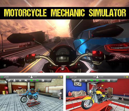 https://mobimg.b-cdn.net/androidgame_img/motorcycle_mechanic_simulator/thumbs/motorcycle_mechanic_simulator.jpg