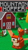 Mountain hopper: Farm pets APK