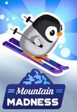 Mountain madness APK