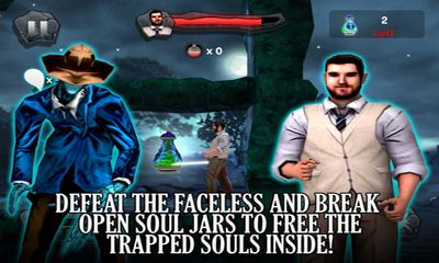 Juega a MP Face Off para Android. Descarga gratuita del juego MP Enfrentamiento.
