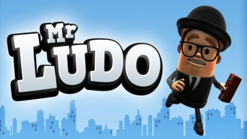 Mr  Ludo for Android - Download APK free