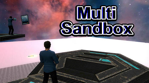 sandbox games pc free download