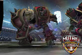 Mutant football league APK