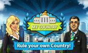 My Country APK