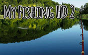 My fishing HD 2 APK