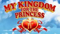 My kingdom for the princess 4 APK