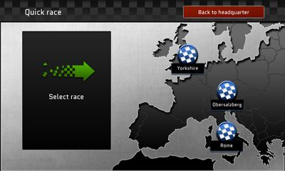MyGPTeam Turbo screenshot 3