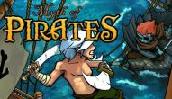 Myth of pirates APK