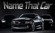 Name That Car APK
