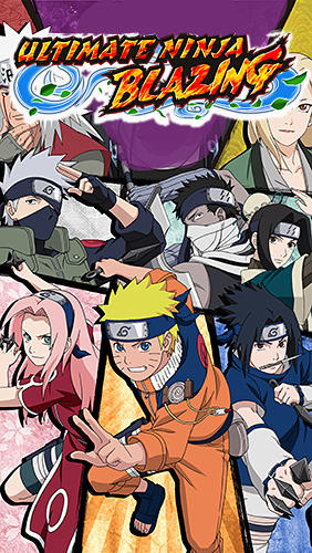 Naruto Psp Games Download Wap | Android-1.net