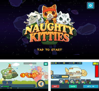 Naughty games free download for pc