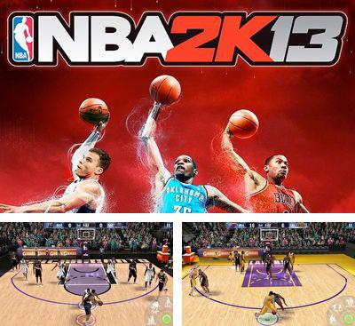 nba 2k10 free download for pc full version windows 7instmank