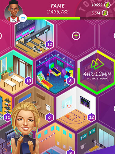 Dealer's life: Your pawn shop für Android spielen. Spiel Dealer's Life: Dein Pawn Shop kostenloser Download.