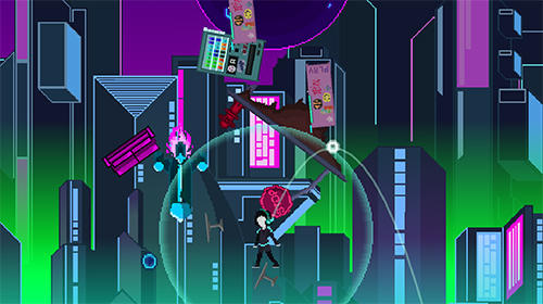 Neon hook screenshot 2