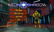 Neon shadow APK