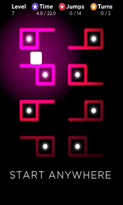 Get full version of Android apk app Neon Zone for tablet and phone.