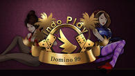 New mango: Domino 99 APK