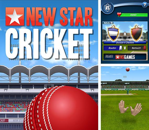 Icc world cup 2015 free download for pc free download games and.
