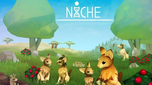 Niche for Android - Download APK free