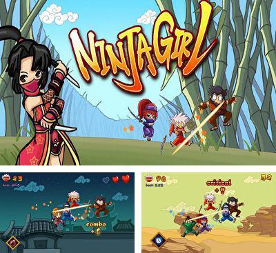 telecharger jeux gratuit pour tablette fille