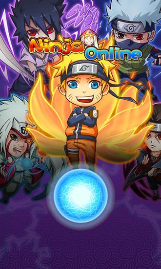 Descargar Ninja Online Para Android Gratis El Juego Ninja Online En