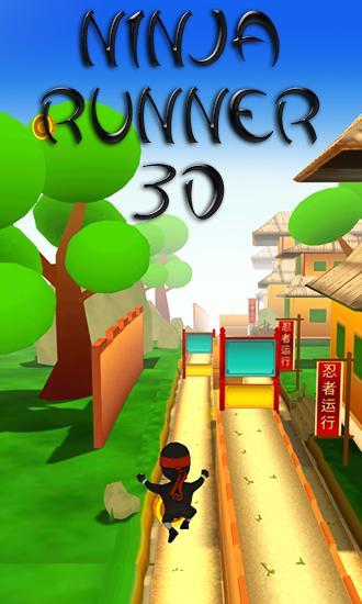 Baixar Ninja Runner 3D Hackeado e Atualizado 2018 Com Dinheiro Infinito - Winew, money unlimited