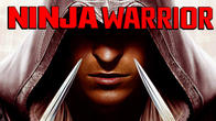 Ninja warrior: Creed of ninja assassins APK