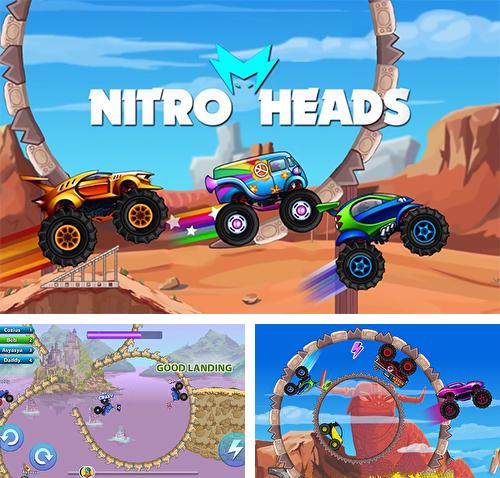 Egg Car Don T Drop The Egg For Android Download Apk Free