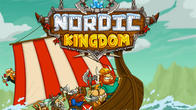 Nordic kingdom action game APK