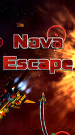 Nova escape: Space runner APK