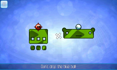 Odd One Out: Candytilt für Android spielen. Spiel Odd One Out: Candytilt kostenloser Download.