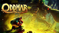 Download Oddmar Android free game. Get full version of Android apk app Oddmar for tablet and phone.