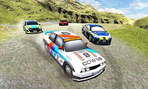 Offroad hill racing car driver pour android t l charger - Telecharger cars 1 gratuitement ...