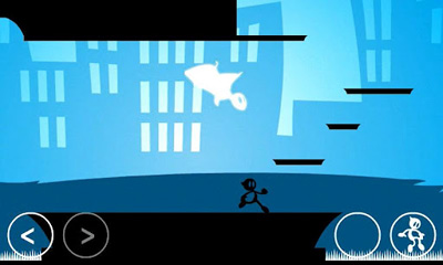 Offswitch screenshot 2