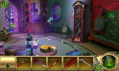 Snark Busters screenshot 3