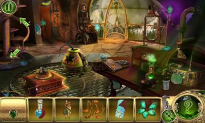 Snark Busters screenshot 4