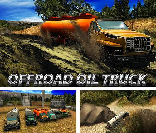 truck driving simulation Games. Games that seek to mimic real life truck driving in some way.
