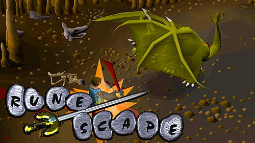 Old school: Runescape for Android - Download APK free