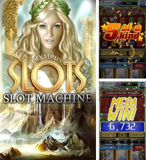 Spartan slots free spins