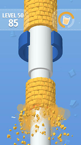 OnPipe screenshot 3