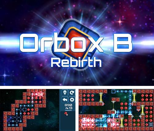 Orbox B: Rebirth