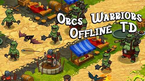 Tower Defense Games For Pc Free Download Offline