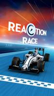 Oris: Reaction race APK