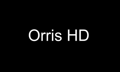 Orris HD