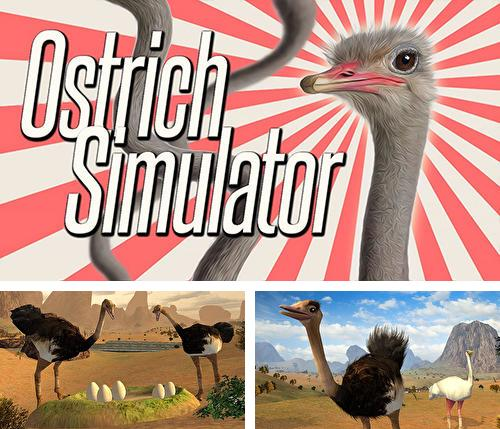 Android用The cheetah: Online simulatorを無料でダウンロード ...