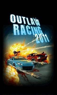 Outlaw Racing