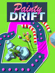 Painty drift APK