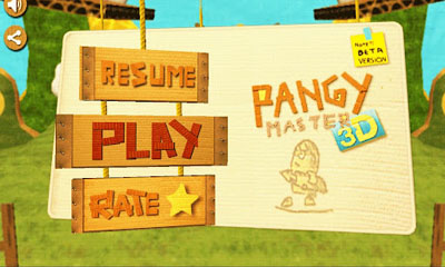 Download Pangy Master Android free game.
